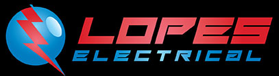 Lopes Electrical